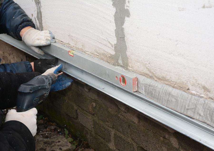 beaumont-foundation-repair-basement-waterproofing-2_orig