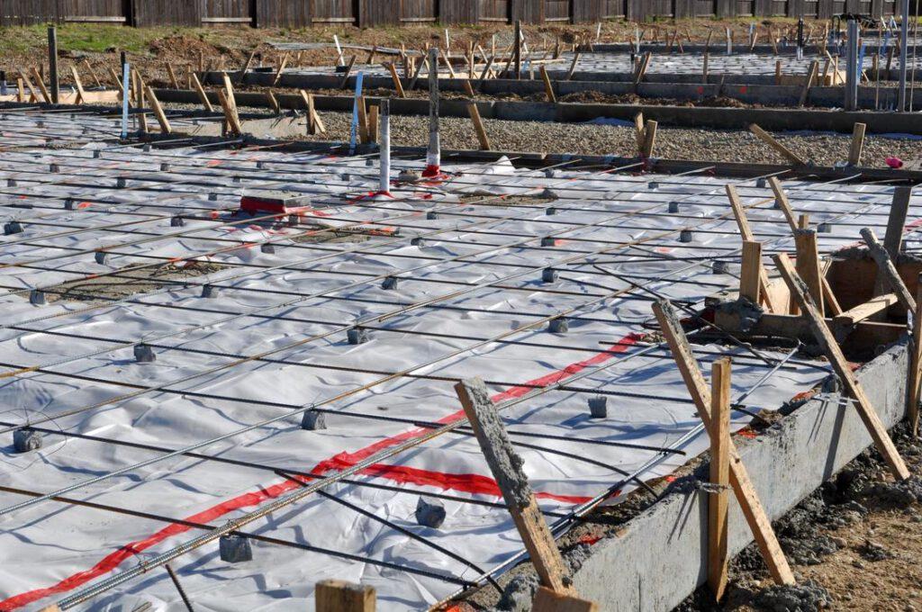 beaumont-foundation-repair-concrete-slab-repair-2_1_orig