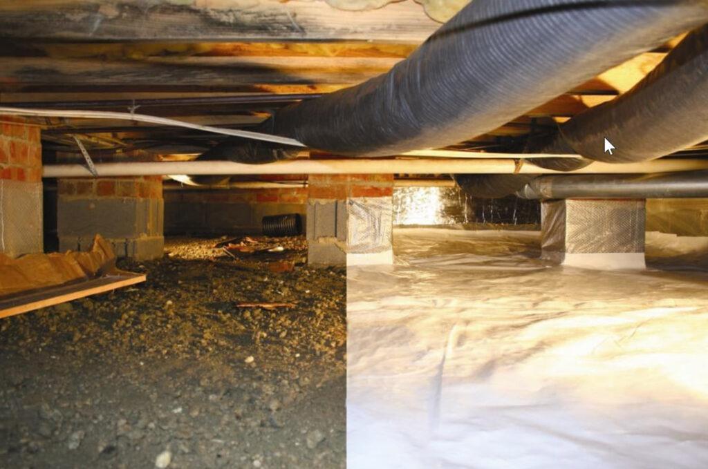 beaumont-foundation-repair-crawlspace-and-pier-and-beam-repair-2-1-orig2_orig