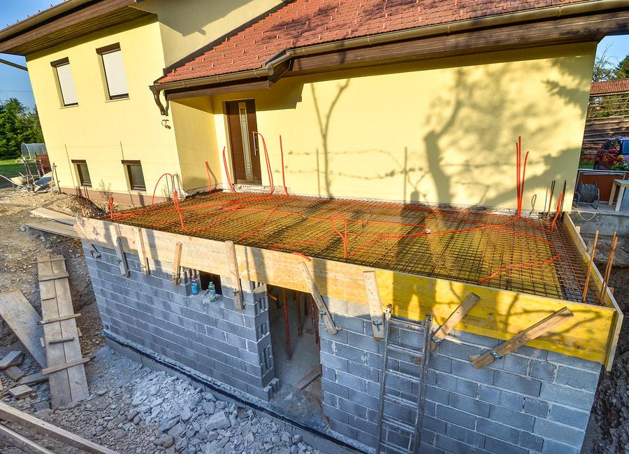 beaumont-foundation-repair-raising-and-leveling-2_orig